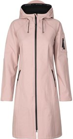 Ilse Jacobsen Rain37L raincoat
