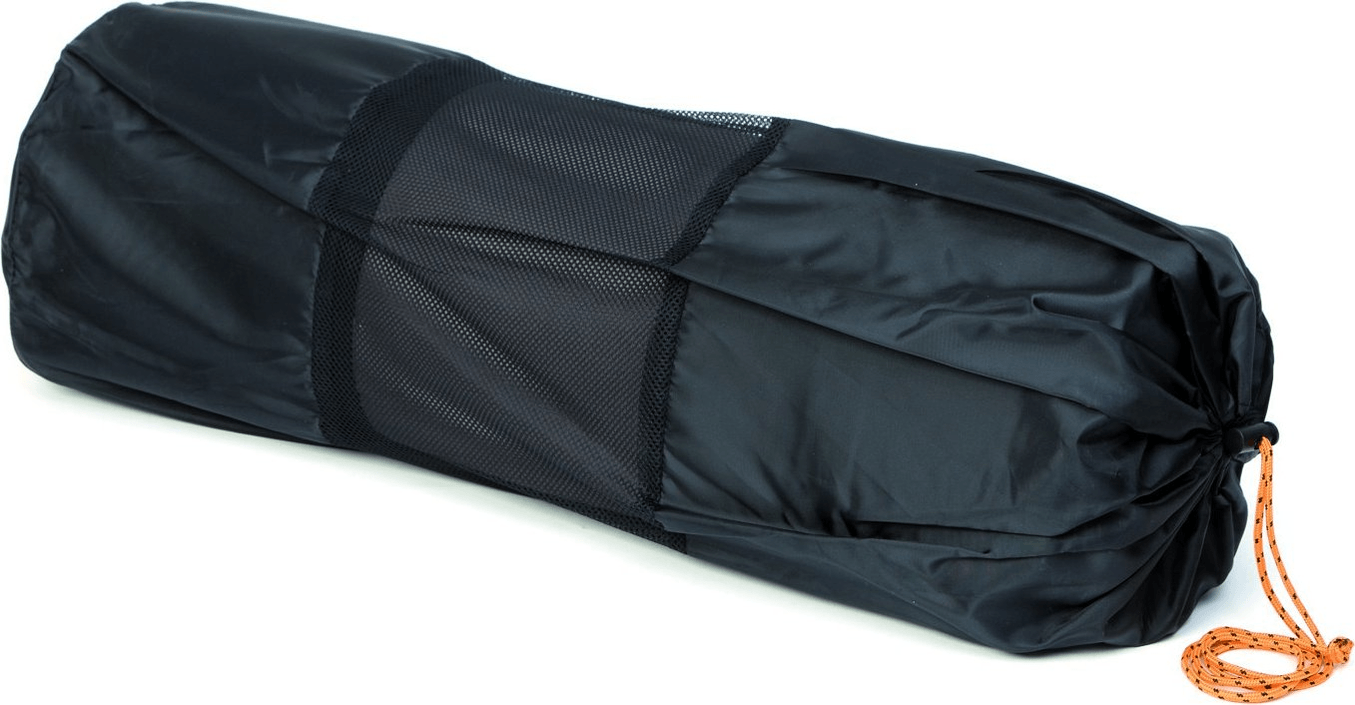 Camp Gear SI-Mat Basic Plus Zelfopblazende Slaapmat