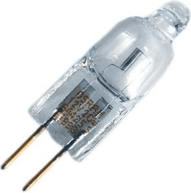 Byomic Halogen Replacement lamp for ST240-ST340