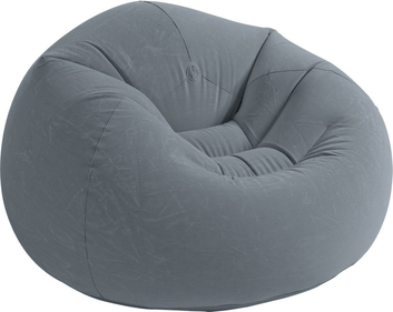 Intex Beanless Bag Sessel
