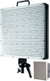 Linkstar LED lamp Dimbaar LEB- 1024L-SY op 230 V