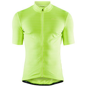 Craft Essence fietsshirt M