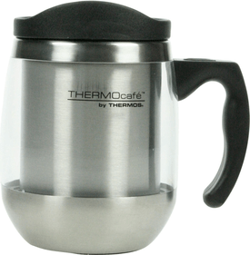 Thermos Desk Thermosbecher