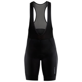 Craft Rise Bibshorts W