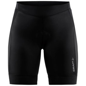 Craft Rise Shorts W fietsbroek