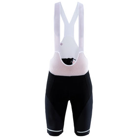 Craft Hale Bibshorts M