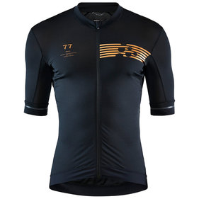 Craft Aero Pack Jersey M
