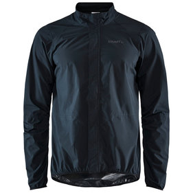 Craft Adopt Rain Jacket M fietsjack