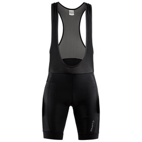 Craft Rise Bibshort M
