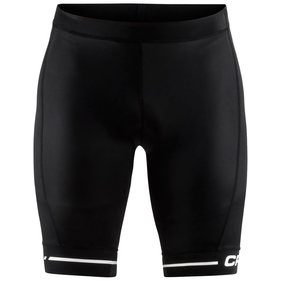 Craft Rise shorts M fietsbroek