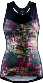 Craft Stride Singlet W