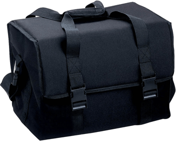 Linkstar Studio bag G-002