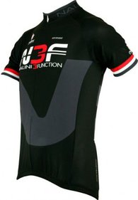 Nalini Airone wielershirt