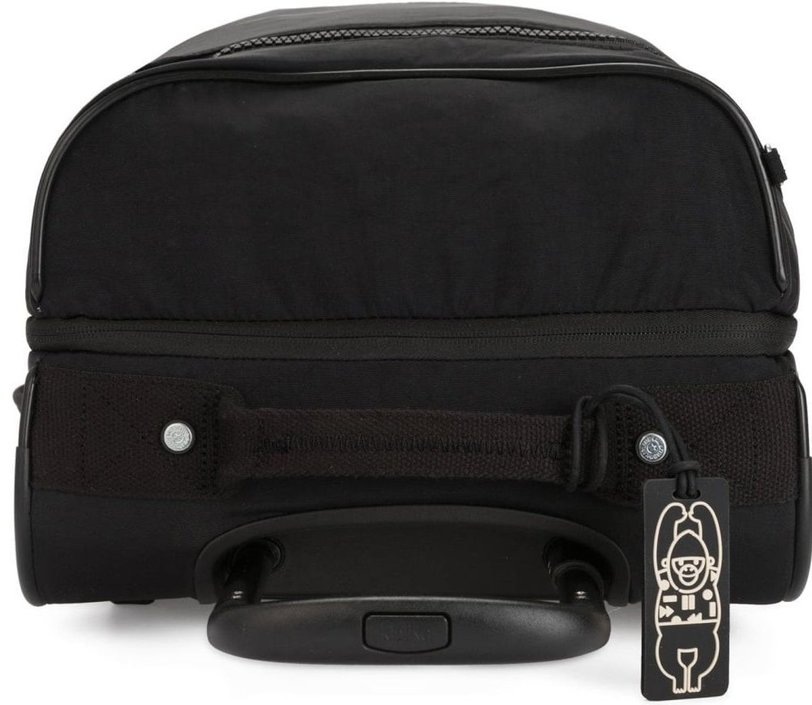 Kipling Distance S trolley
