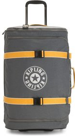 Kipling Distance M trolley