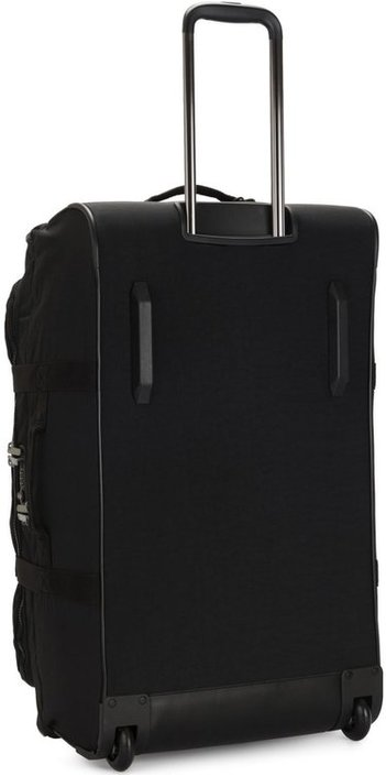 Kipling Distance L trolley