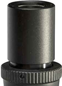 Byomic WF 16x / 11mm Eyepiece