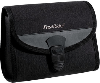 Fast Rider Saddle Bag