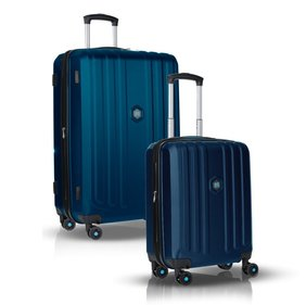 BG Berlin Enduro suitcase set