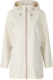 Ilse Jacobsen Rain135B raincoat ladies
