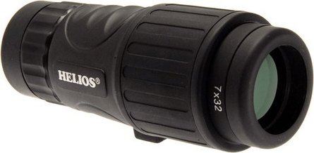 Helios Ranger 7x32 Close Focus Monoculair