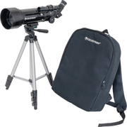 Celestron spottingscopes