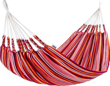 Naya Nayon Europe single hammock