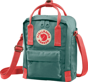 Fjallraven Kånken Sling crossbody bag