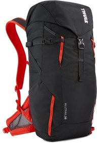 Thule AllTrail 25L men's backpack