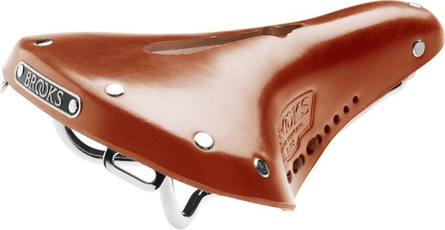 Brooks B17 Imperial Damen