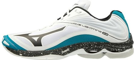 Mizuno Wave Lightning Z6 volleybalschoenen heren