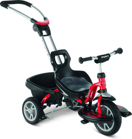 Puky CAT S2 tricycle