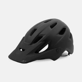 Giro Chronicle Mips MTB helm