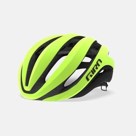 Giro Aether MIPS cycling helmet