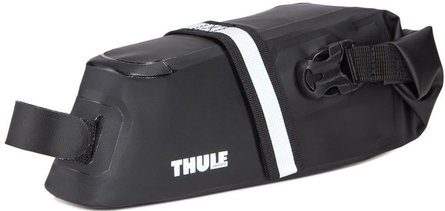 Thule Shield S zadeltas