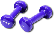 All weights