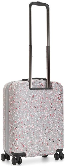 Kipling Curiosity S trolley