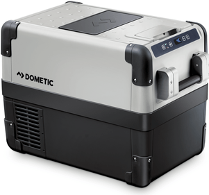 Dometic CFX 28 compressor koelbox