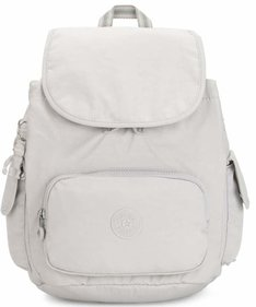 Kipling City Pack S rugzak