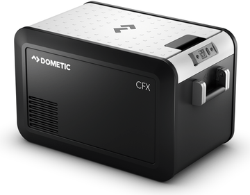 Dometic CFX3 35 compressor koelbox