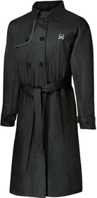 Willex Trenchcoat regenjas dames