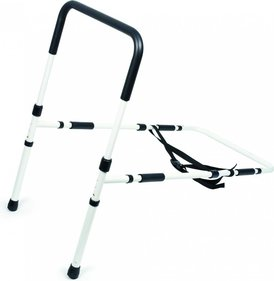Vitility Bed support Solid