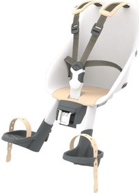 Urban Iki child bike seat