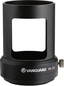 Vanguard PA-107 Camera-Spotting Scope Adapter
