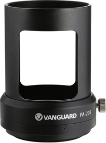 Vanguard PA-107 Kamera-Spotting Scope Adapter