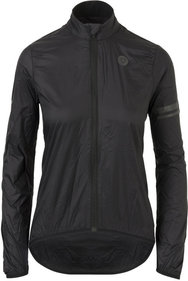 AGU Essential dames windjack