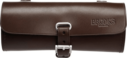 Brooks Challenge Saddlebag