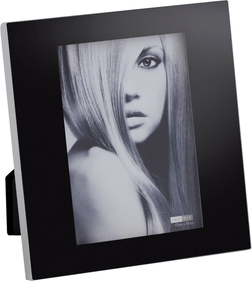 Invotis In Style Medium photo frame