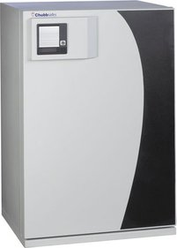 Chubbsafes Data Guard 120