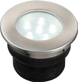Garden Lights Brevus decklight